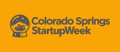 StartupWeek_ColoradoSprings_x2-300×69