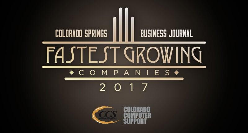 Fastest-Logo-FB-updated
