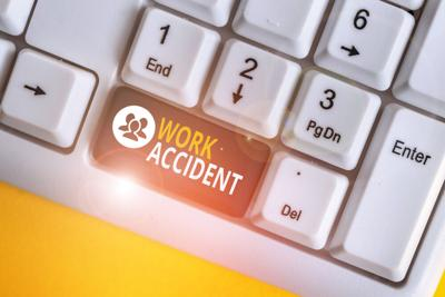 work accident_1535611925