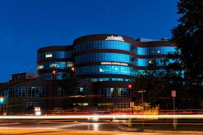 UCHealth-Memorial-Hospital-Central-Night_preview