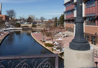 pueblo-riverwalk