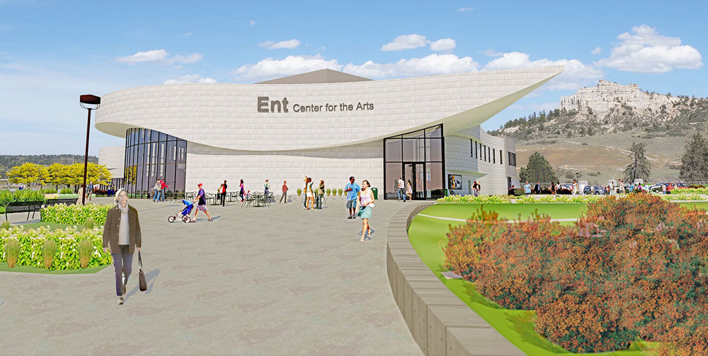 Ent-Center-for-the-Arts-at-UCCS