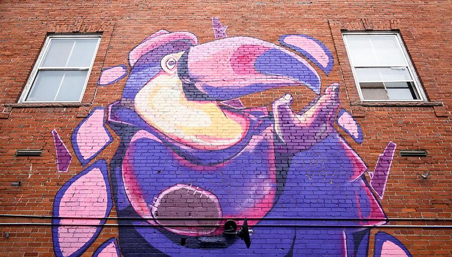 091521 Murals art  Bryan Oller00003 copy.jpg