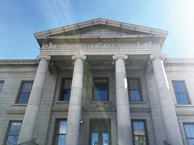 Tease_city hall.jpg