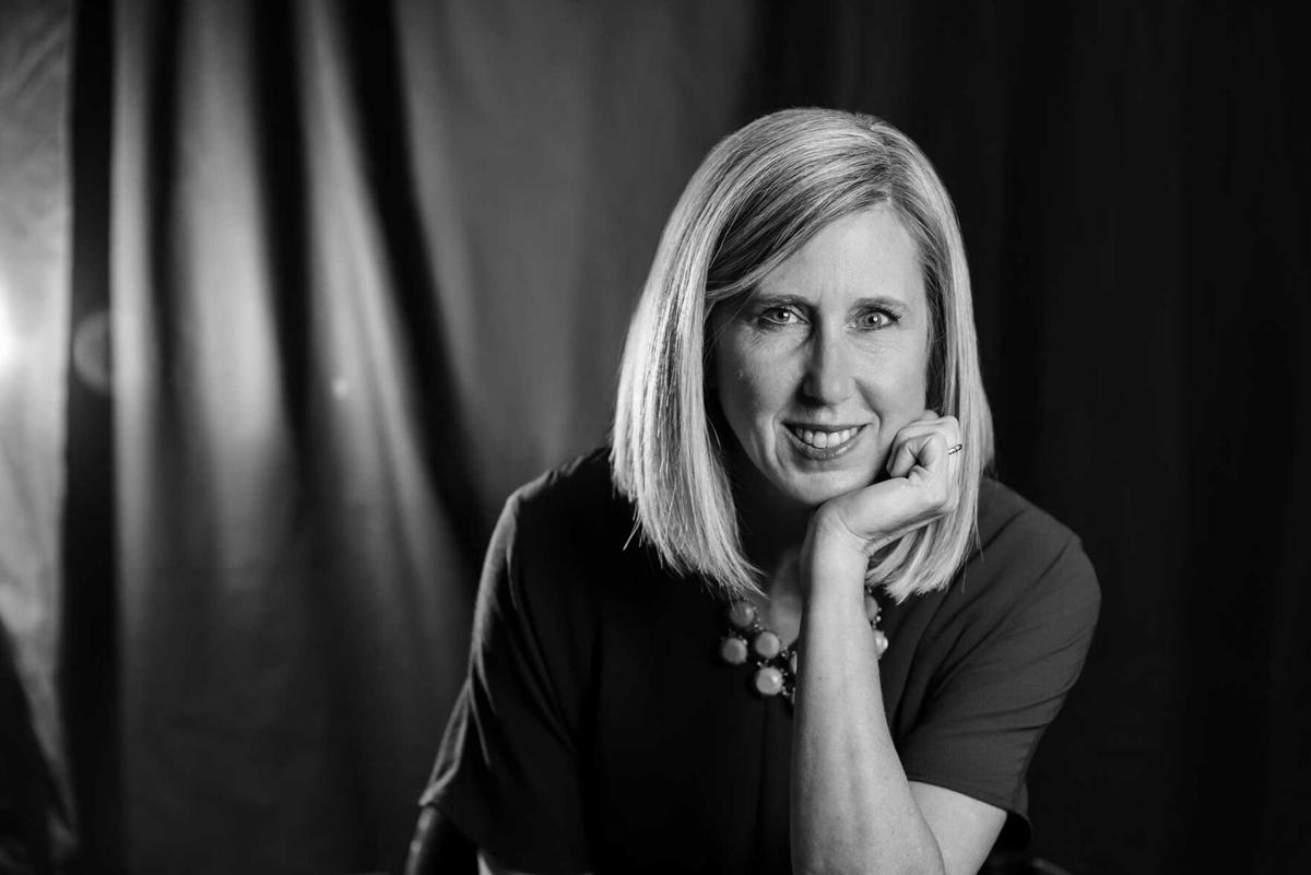 Colorado Springs Business Journal Women of Influence 2018