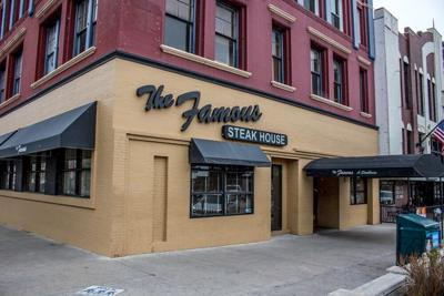 the-famous