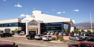 PS_BiB 2021 Auto Dealer | Courtesy Phil Long Dealerships copy.jpg