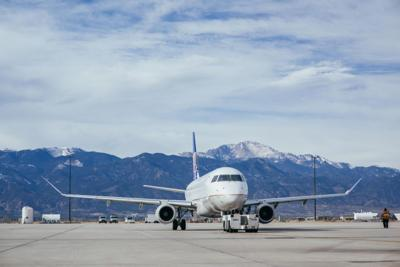 COS-Airport-5637
