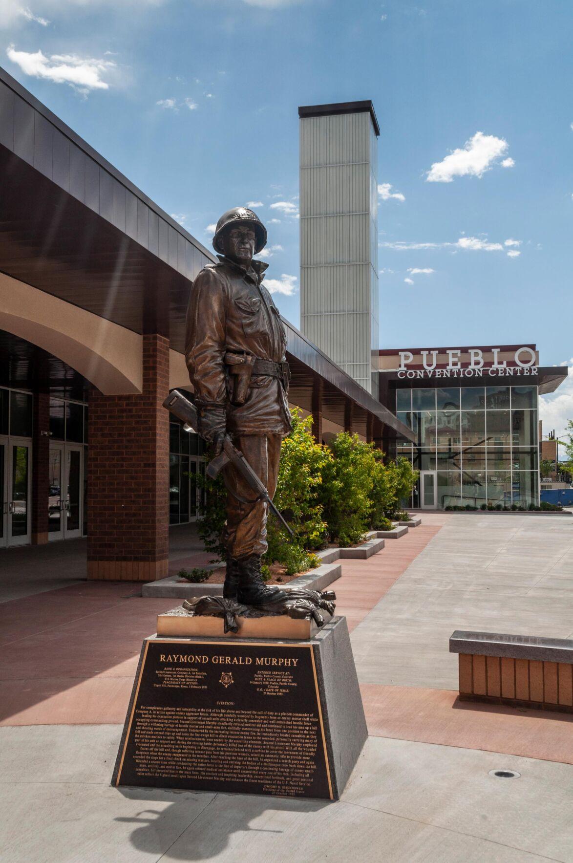 0517-Pueblo-Convention-6_davantCC