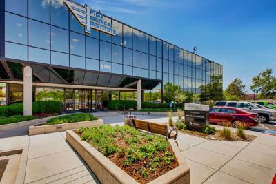 NorthCreek Office Complex