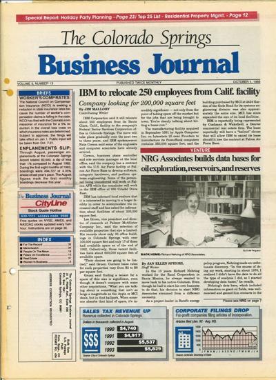 1993Cover-IBM