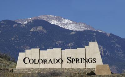 colorado-springs-future