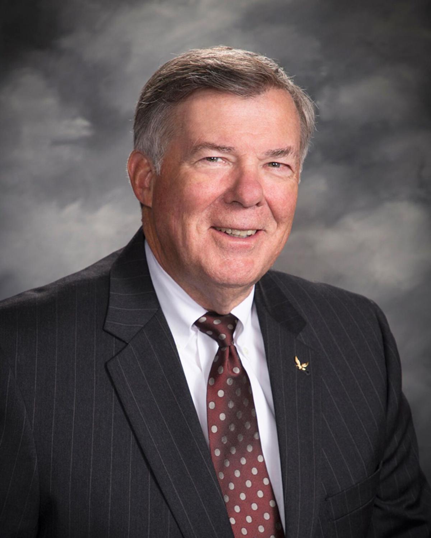 Ron Chernak, The FBB Group
