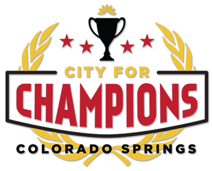 City for Champions