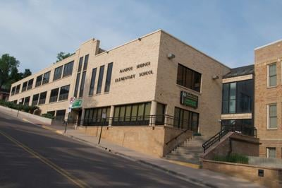 PS_BiB 2021 School District | Jeanne Davant 2 copy.jpg