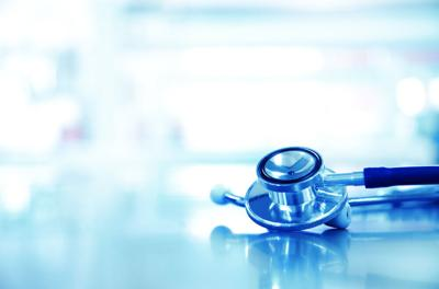 medical leave stethoscope health care