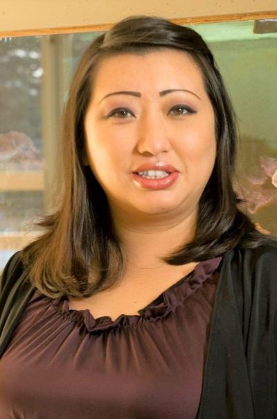Dr. Sandy Ho