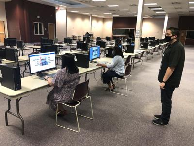 0911 COURTESY PIKES PEAK WORKFORCE CENTER.jpg