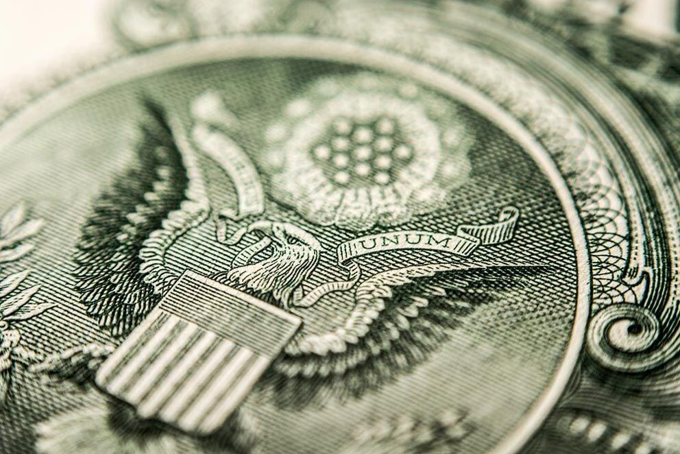 cash_1762_money_dollars