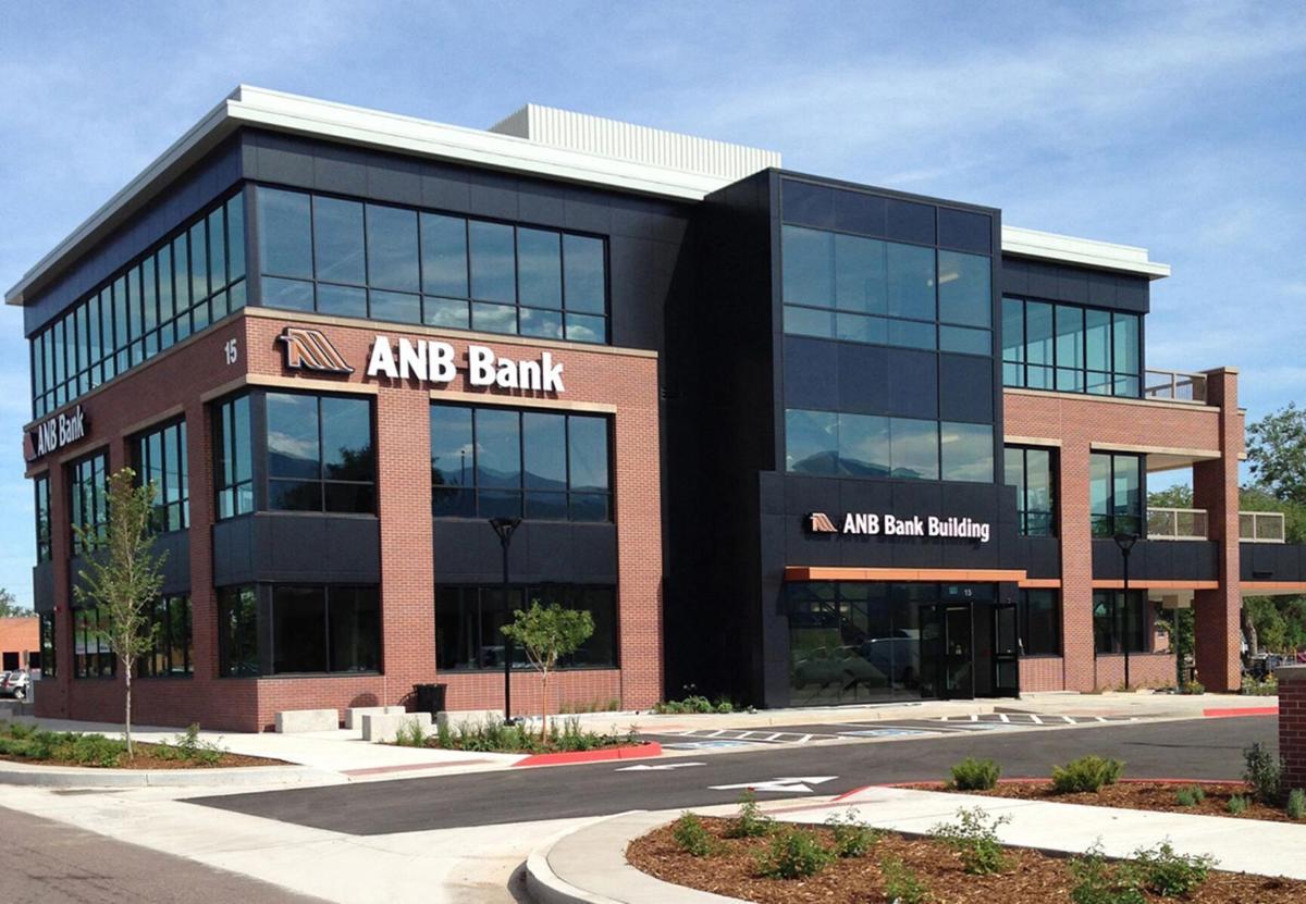 Bank-_-ANB-Bank