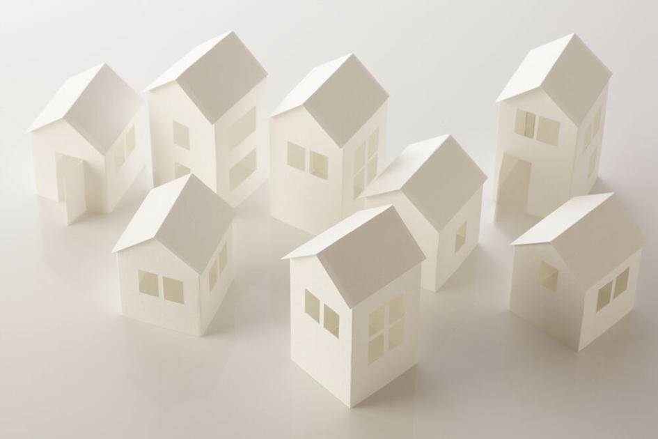 Colorado rental housing market remains stable
