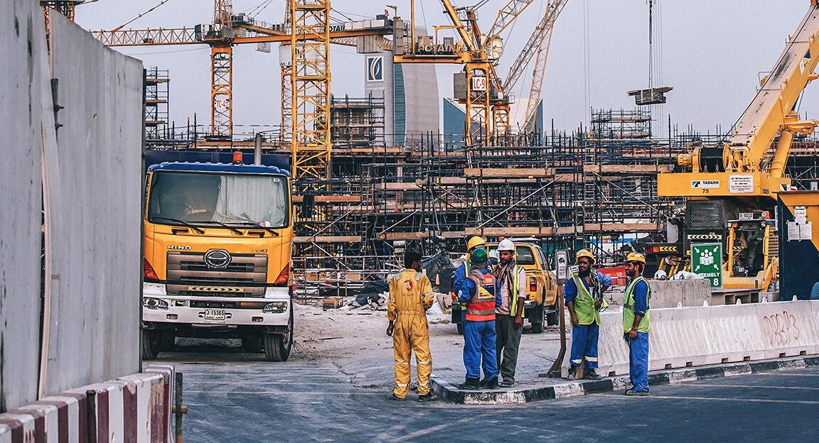 constructiongroupedited