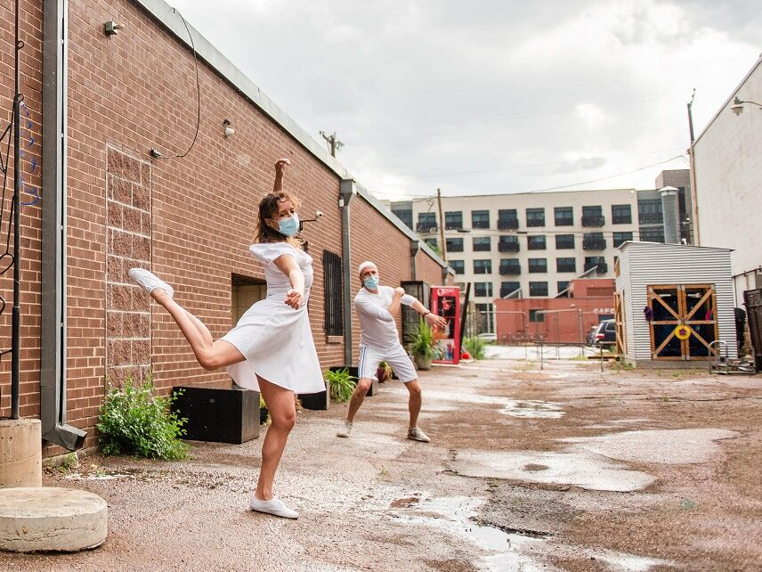 COURTESY MELANIE TYLER PHOTOGRAPHY - Ormao Dance Co.jpg
