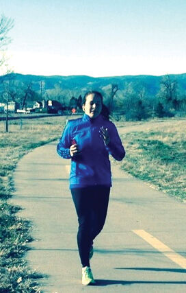 Jessica-Running1.jpg