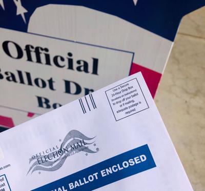 IMG_6843 voting 2020