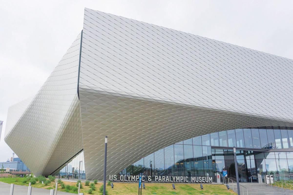 PS_olympic museum.jpg