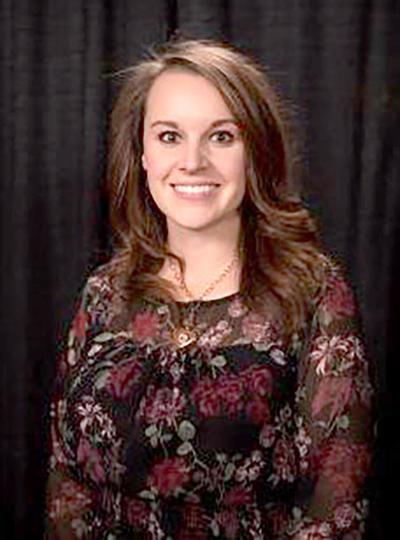 Aubrey McCoy