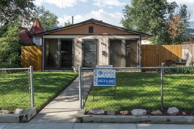 0818-Real-Estate-_-Jensen2CC