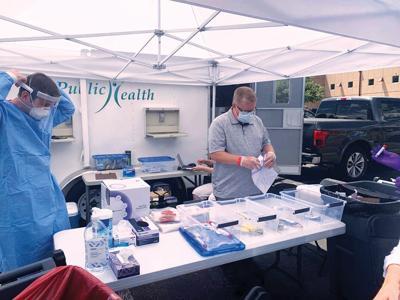 PS_1204 Public health|Courtesy El Paso County Public Health 2.jpg