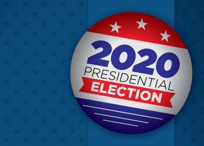 Election bug 2020