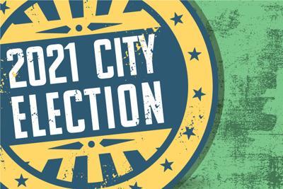 2021 City Election
