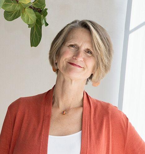 Nancy Henjum