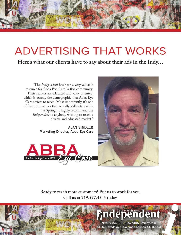 testimonial abba eye care.pdf