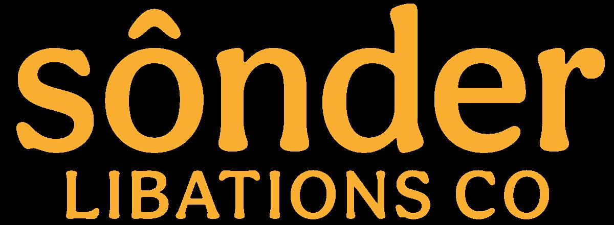 Sonder Libations Co.