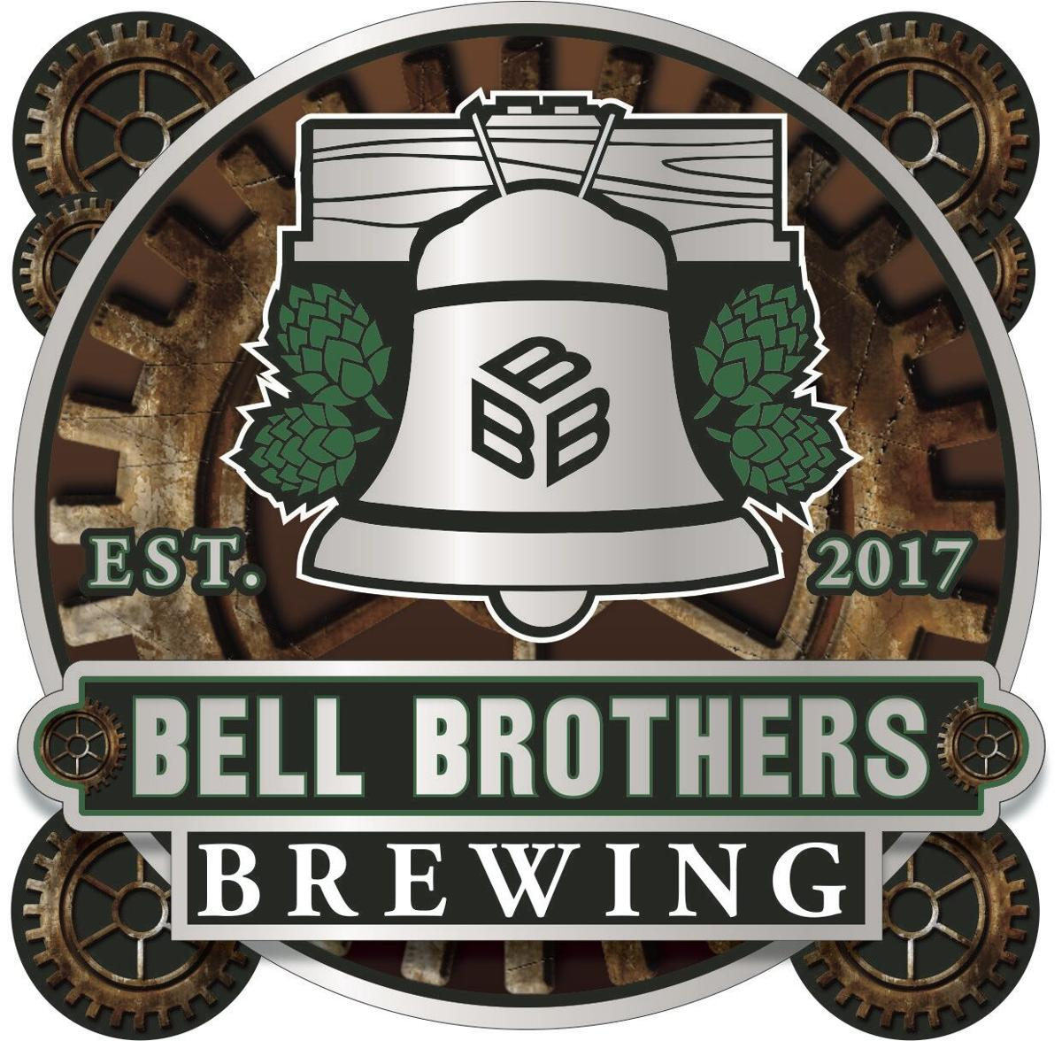 Bell Brothers Brewing