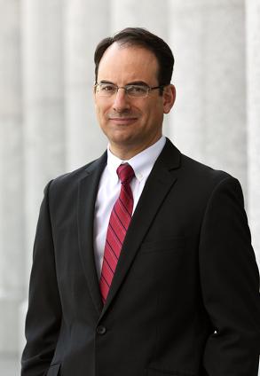 AG Phil Weiser