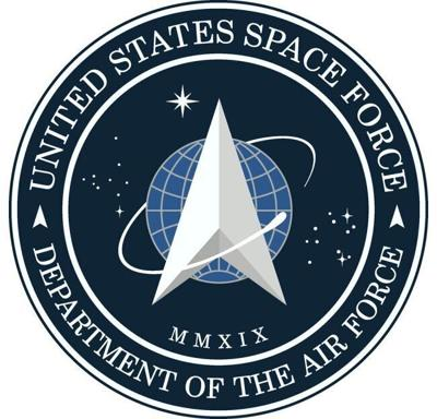 Springs' Peterson Air Force Base lands provisional HQ for U.S. Space Force