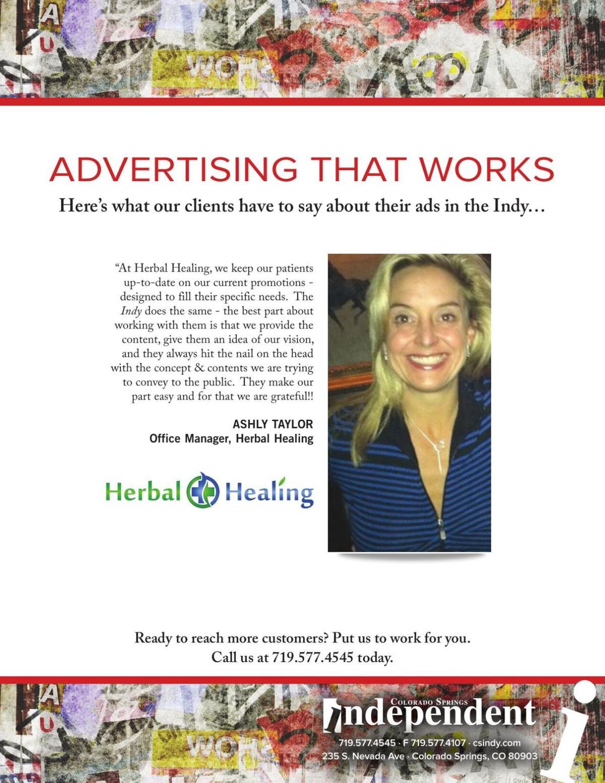 testimonial herbal healing.pdf
