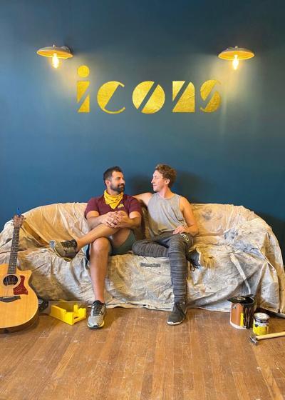 ICONS Photo 2