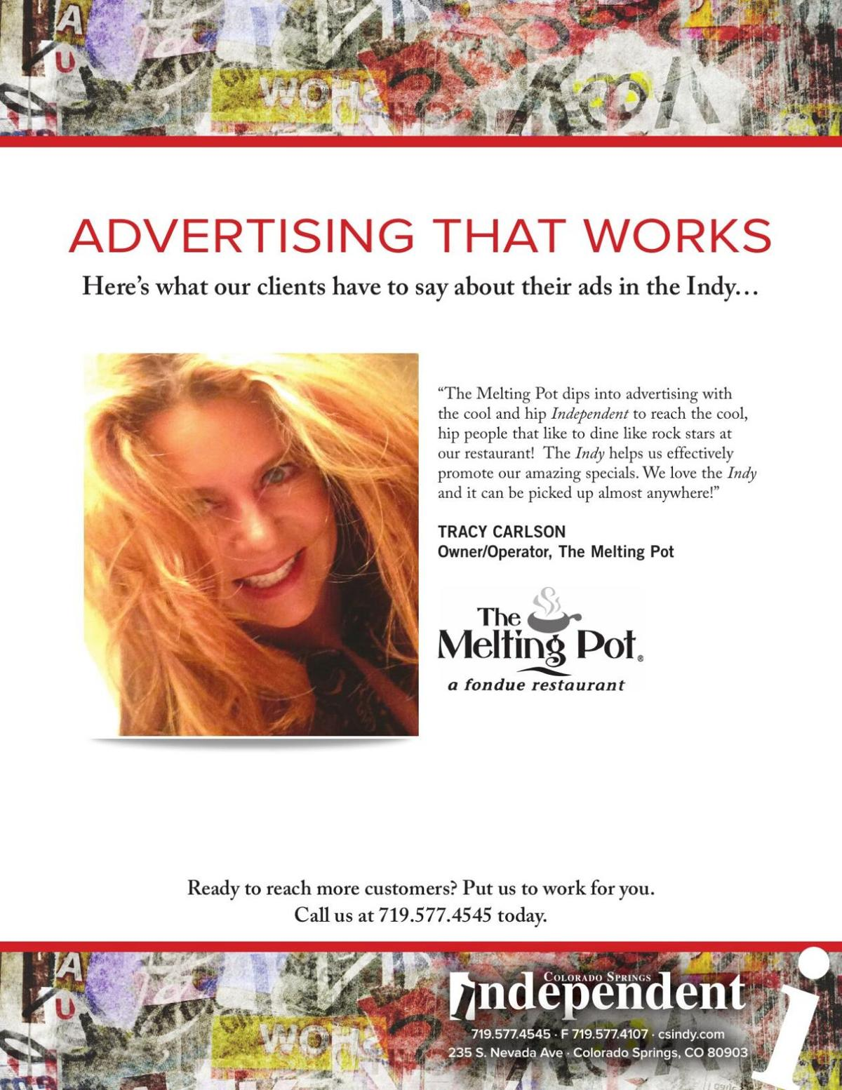 testimonial melting pot.pdf
