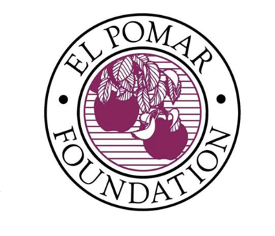 Grants awarded to 26 Pikes Peak region nonprofits
