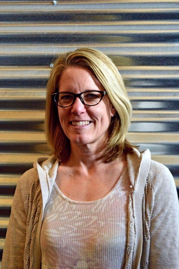 Jill Gaebler apologizes for comment at bike lane debate