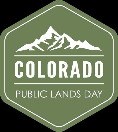 Celebrate the first-ever Colorado Public Lands Day