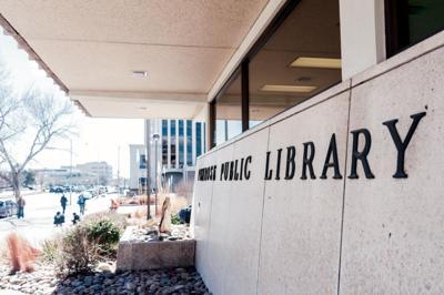 Library2-DLK_2332CC