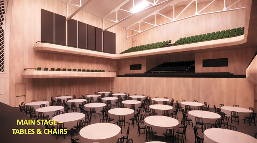 News-Auditorium1-2.jpg