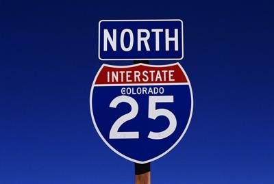I-25: It's only getting worse